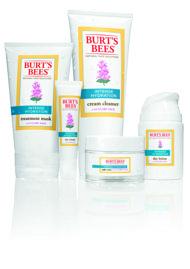 Burt-s-Bees-Product-copy-jpg_213504