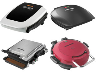 George-Foreman-Product-copy-jpg_195113