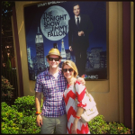 Tonight Show Jimmy Fallon Orlando