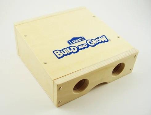 lowes-build-and-grow-binoculars