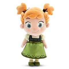 disney-store-anna-toddler-plush