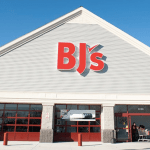1 Year BJ's Membership + $25 Gift Card for only $35