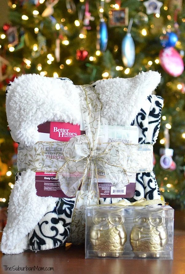Better Homes and Gardens Gift Ideas