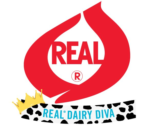 Real Seal Dairy Diva