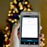 Verizon Message+ Gift Giving