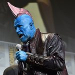 Guardians Vol 2 Yondu