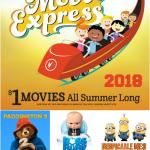 2018-Regal-Summer-Movie-Express-1-Movies