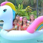 Stock Up On Summer Fun At Sam's Club