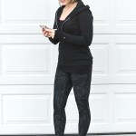 Workout Clothes From BJ's Wholesale