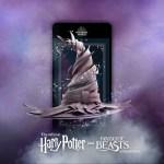 Official Harry Potter Fan Club