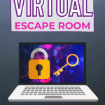 How To Make A Virtual Escape Room Tutorial
