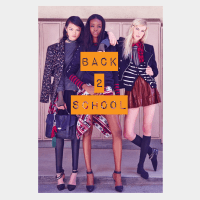 The Ultimate Back To School Shopping Guide