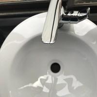 How to Prevent Common Plumbing Problems