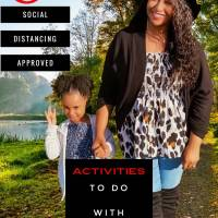 8 Social Distancing Approved Activities To Do For The Remainder Of Fall