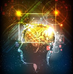 Combine logic & intuition