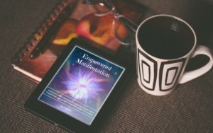 empowered manifestation