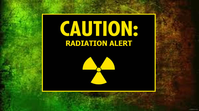Dangers of EMF and WiFi Radiation
