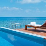 W Maldives Retreat and Spa Featured
