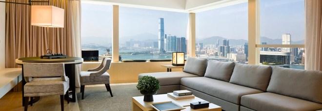 Upper House Hong Kong Featured2