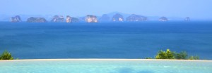 Six Senses Yao Noi Featured