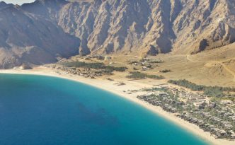Six Senses Zighy Bay-Feature