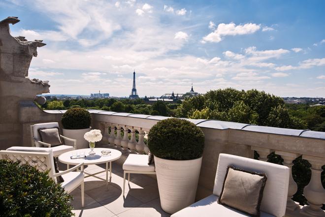 Hotel-de-Crillon-Suite-Bernstein