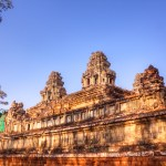 Temples of Angkor6