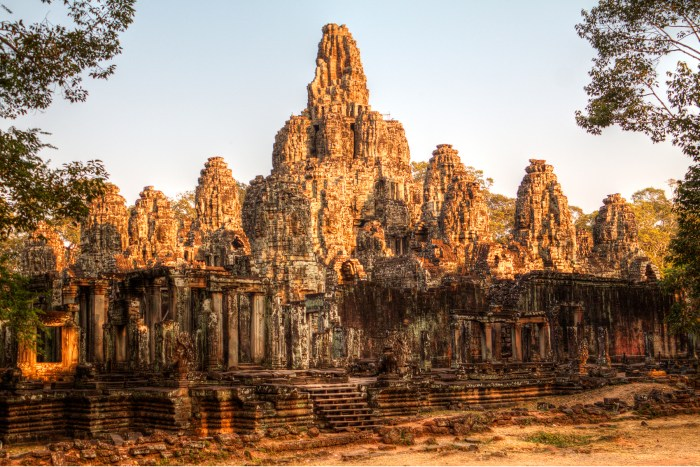 Temples of Angkor3