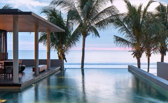 Soori-Bali-Featured