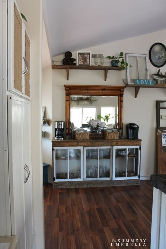 how-to-make-a-coffee-station-17