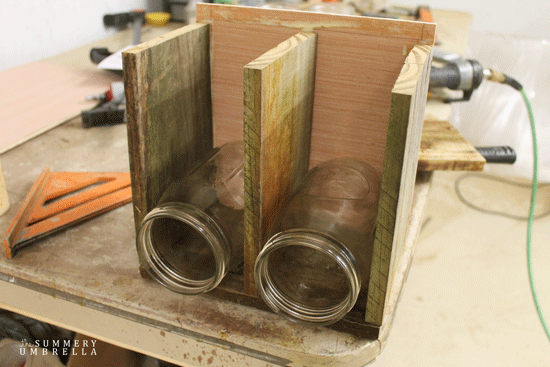 reclaimed-wood-pencil-holder-5