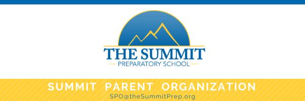 Summit Parent Organization