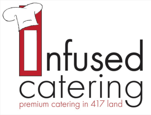 Infused-Catering-Logo