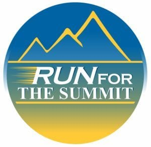 Summit Run
