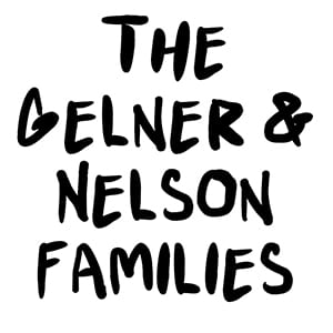 Gelner-and-Nelson-Logo