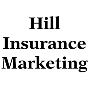 Hill-Insurance-logo