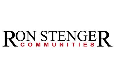 Ron Stenger Communities