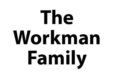 The Workman Family