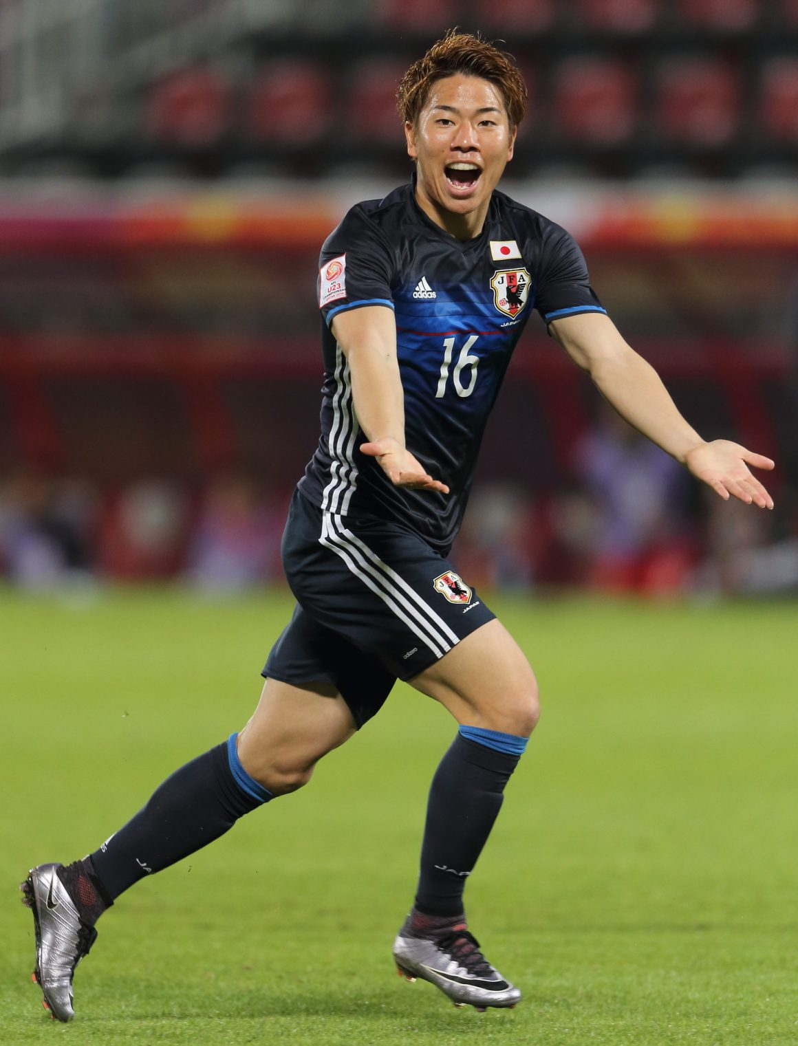 Arsenal transfer news: Arsenal sign Japanese international Takuma Asano as Mikel Arteta confirms he has moved to Manchester City