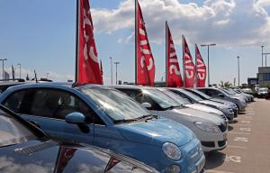 Car Hire Agency Atlas Choice Goes Bust What To Do If You Have A