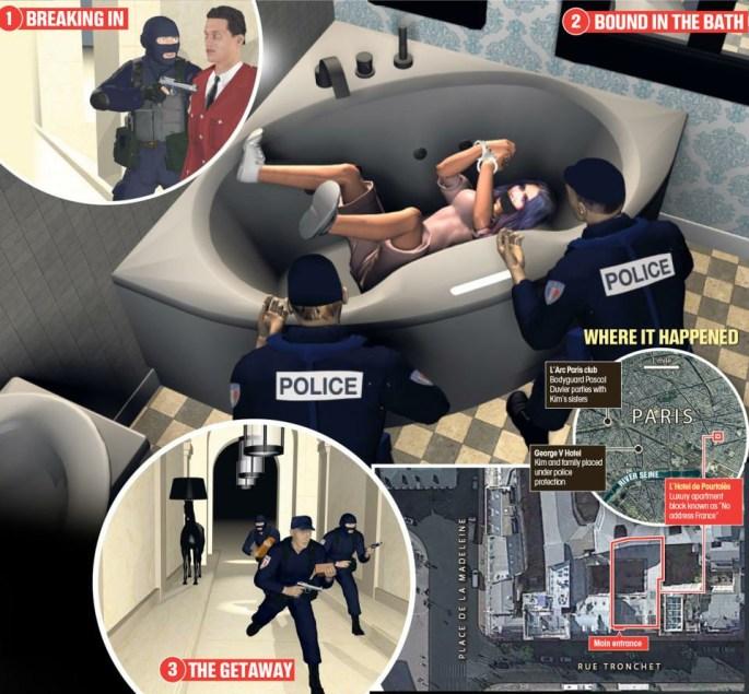 graphic kardashian abduction large