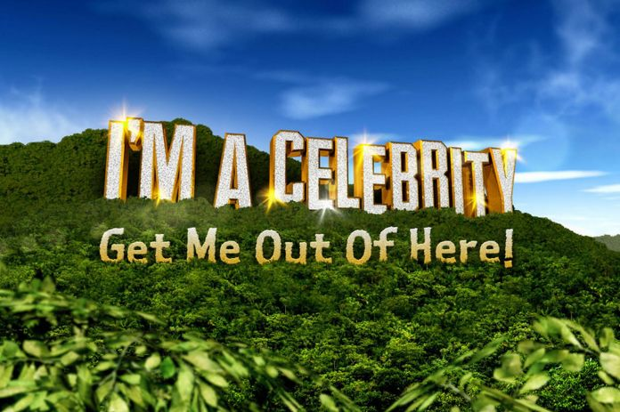 I'm a Celebrity will return with a brand new batch of stars for 2018 - but who is rumoured to be joining?
