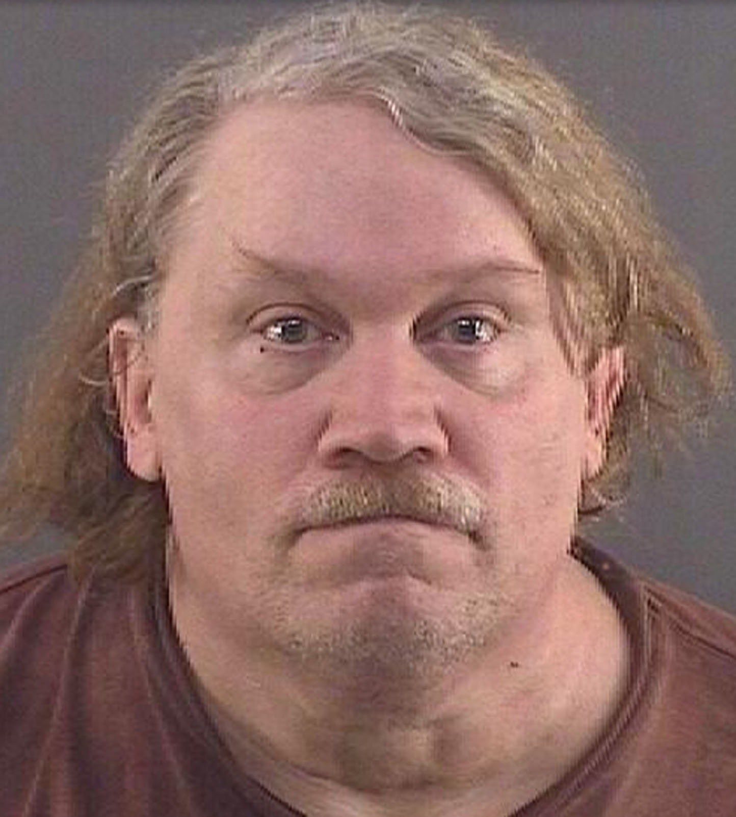 Pervert sentenced after admitting to having sex with his pet dog - 웹