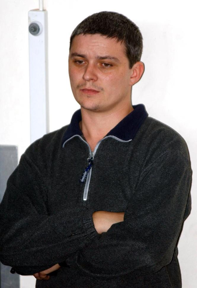 Who is Ian Huntley and when did the Soham killer murder Jessica ...