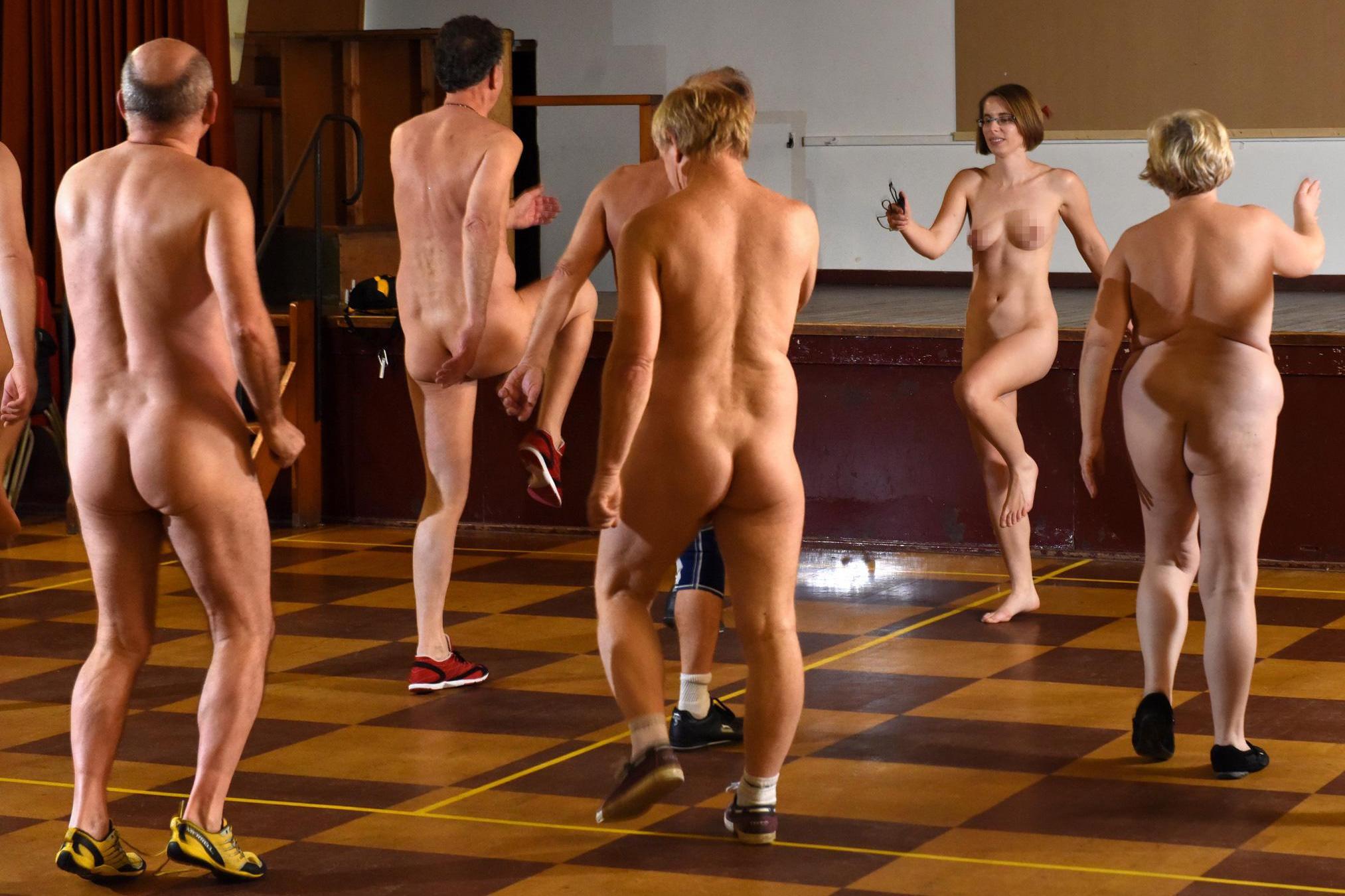Naked girls pix-9234