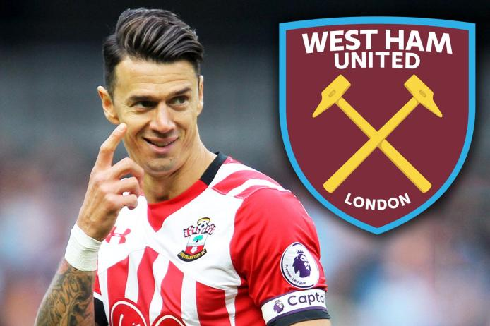 https://i2.wp.com/www.thesun.co.uk/wp-content/uploads/2017/01/sport-preview-jose-fonte-to-west-ham-united.jpg?resize=694%2C462&ssl=1
