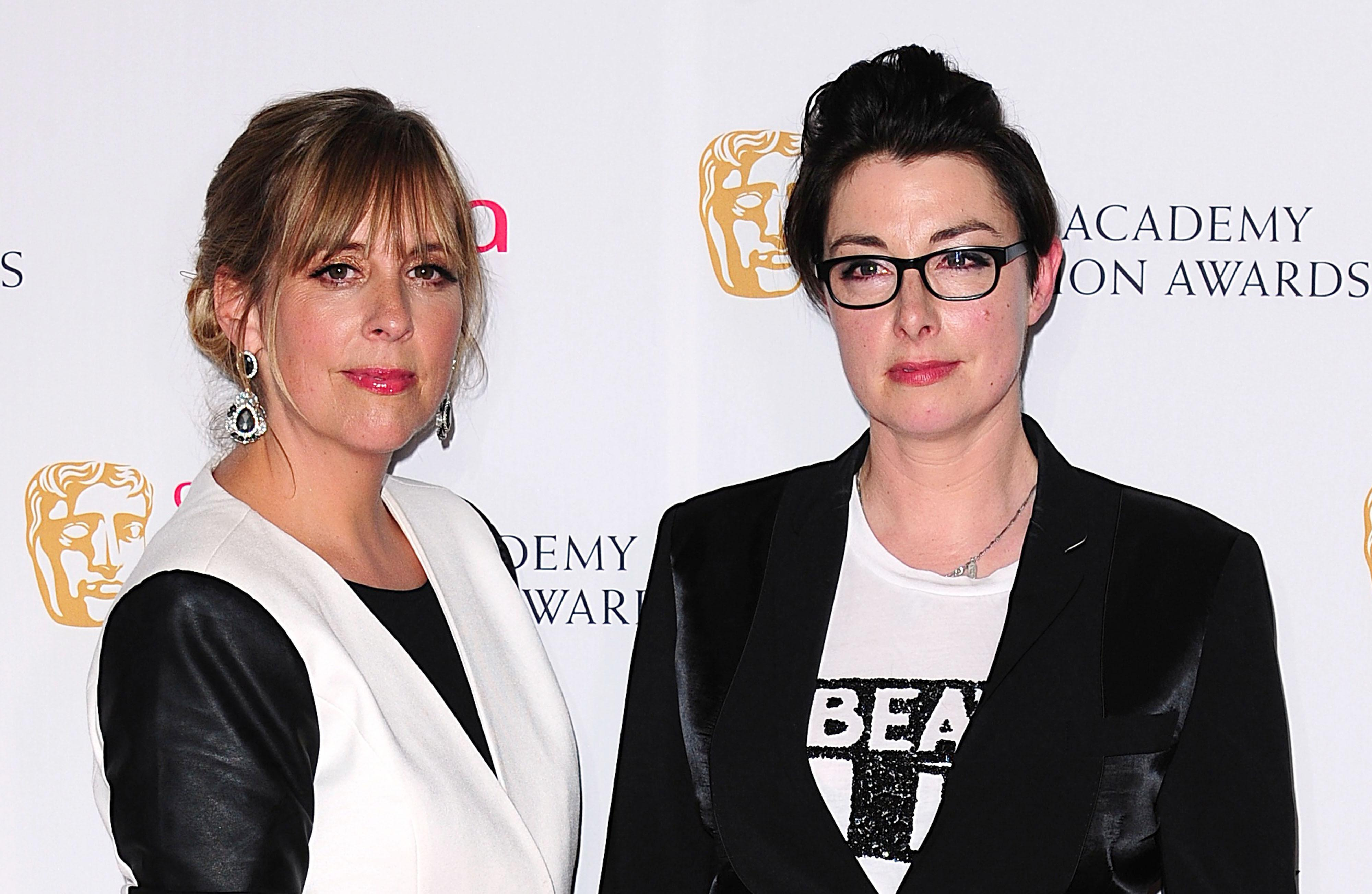 Boobs Sue Perkins naked (37 foto and video), Pussy, Is a cute, Selfie, cameltoe 2018