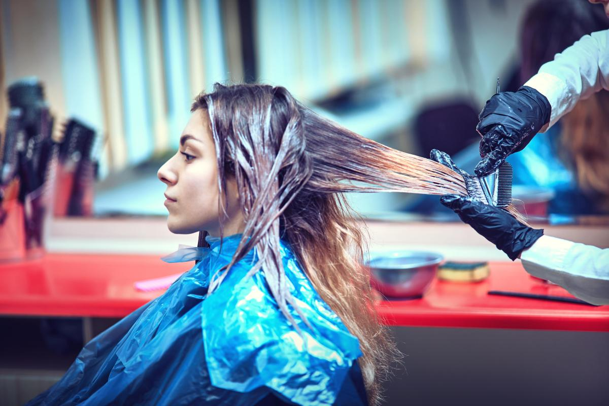 These Are Your Rights If Your Haircut Goes Wrong