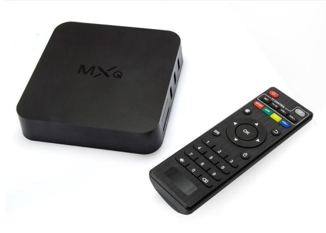 A Kodi box is a TV box which has a Kodi app which lets you stream films and sports for free