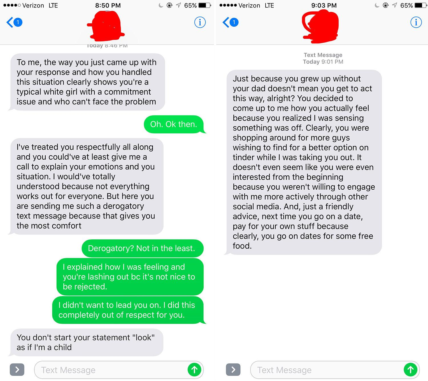 Pictures Of Male Online Dating Scammers
